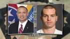 Some TBI Director Candidates May Face Questions