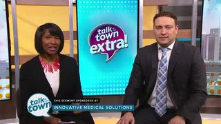 How To Diagnose Thyroid Problems