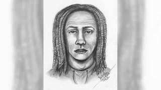 Franklin Police Search For Sex Predator
