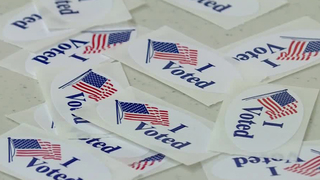 Polls Close In Nashville For Special Election