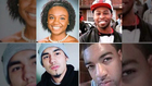 Waffle House Shooting: Remembering The Victims