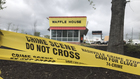Waffle House To Reopen Days After Mass Shooting