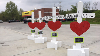 Waffle House To Donate Proceeds To Victims