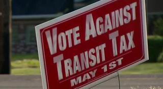 What's Next For Nashville Transit?