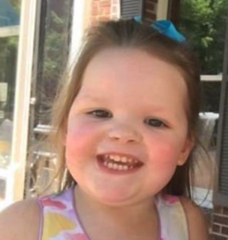 TBI issues endangered child alert for Dickson County