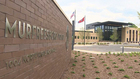 Murfreesboro Police Now Operating Out Of New HQ
