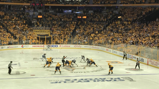 Preds Viewing Party: Where To Watch Game 7