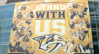 Smashville Moves On After Playoffs Loss