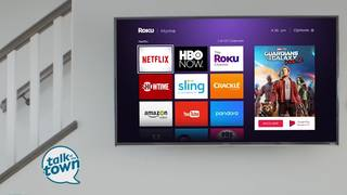 Streaming Devices, Roku and Cord Cutting Options