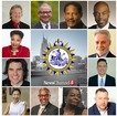 13 Candidates Vying For Mayoral Office