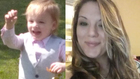 Endangered Child Alert Issued For 2-Year-Old