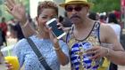 Inaugural Caribbean Festival Gets Mixed Reviews