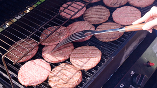 Learn How To Get A Great Gas Grill
