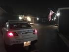 Robber, Homeowner Exchange Gunfire In Bellevue