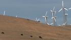 Engineers MakingWind Turbines More Sustainable