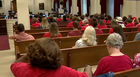 Special Needs Teachers Confront Budget Issues