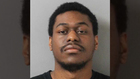2nd Man Charged In 2017 Nashville Fatal Shooting