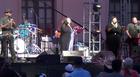 Music City Jazz Fest Kicks Off In Nashville