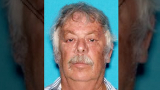 Body Of Missing Man Found In Millersville