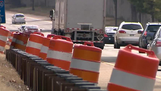 Public Meetings Held On I-440 Reconstruction