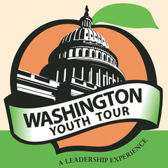 TN Youth Go To DC For 'Trip Of A Lifetime'