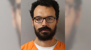 Man Pleads Not Guilty In Nashville Axe Killing