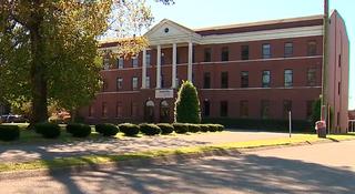 Company Accused Of Filing False Claims