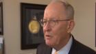 Sen. Alexander: Tariffs Will Hurt Tennesseans