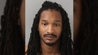 Johnthony Walker Charged With Aggravated Rape