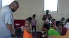 Pastor Seeks Donations Youth Summer Program