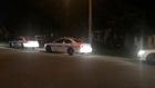 Man Shot In Thigh On Benton Avenue