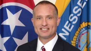 Grand Jury Does Not Indict Former TBI Director