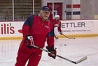 Layman: Trotz Makes Right Call Leaving Capitals
