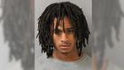 Clerical Error Lets Att. Murder Suspect Free