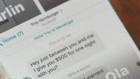 Women Accuse Man Of Online Sexual Harassment