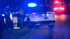 4 Teens Arrested In Nashville High-Speed Chase