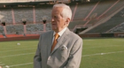 Voice Of The Vols Passes Away