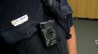 Metro Police To Get Body Cameras