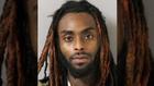 Suspects Sought In Oakwood Park Fatal Shooting