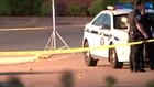 1 Killed In Shooting At Smyrna Shopping Center