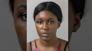 Mother Arrested; Left Child In Car For 90 Mins