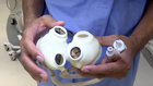 Medical Device To Help With Heart Transplants