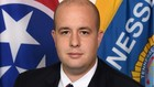 TBI Public Information Officer Resigns