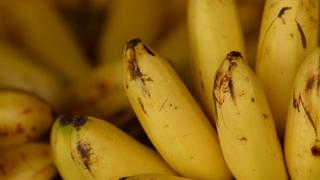 Are Bananas Healthy?