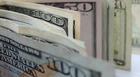 Many Wealthy Neighborhoods Saw Property Tax Cut