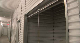 Nashville Tops List For Self-Storage Growth