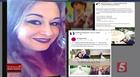 Brides Say Make Up Artist A No-Show At Weddings