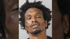 Alleged Burglar Facing More Charges In Nashville