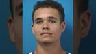 Suspected Drug Dealer Arrested Again In Franklin