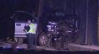 1 Killed In Crash On Bell Road In Nashville